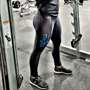 Women's Gym Apparel